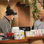 montel-williams-jim-bakker-show