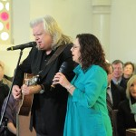 ricky-skaggs-sharon-white-upper-room-heritage-usa-restoration-celebration