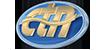 ctn-logo copy
