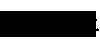 daystar-canada-logo copy