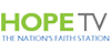 hope tv Logo