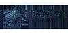 ptl network logo