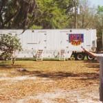 Jim-Bakker-remote-truck