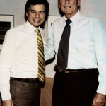 Jim-Bakker-Ronald-Reagan-White-Shirts