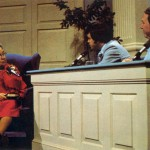 PTL-Jim-Bakker-Corrie-Ten-Boon