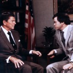 Jim-Bakker-Ronald-Reagan