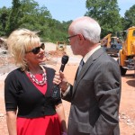 jim-bakker-lori-bakker-at-loris-house-foundation
