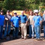 Jim-Bakker-and-Paving-Crew