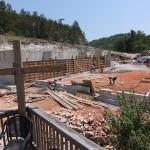 jim-bakker-show-loris-house-construction-walls