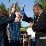 jim-bakker-show-pastor-cedric-hayes-prayer