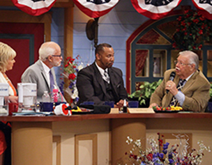 2330-jim-bakker-show-dr-paul-hegstrom-bishop-ron-webb