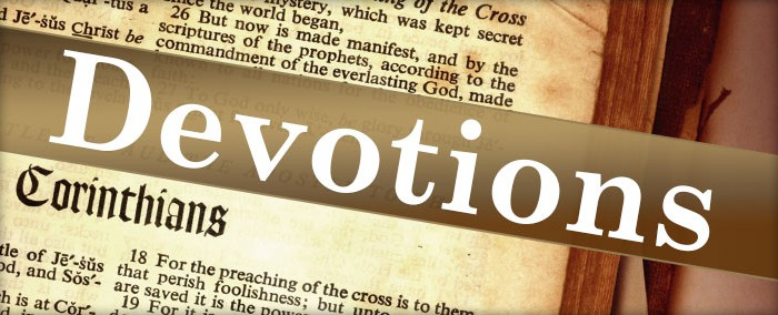 Devotions-Page-Header