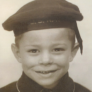 Jim-Bakker-Little-Boy
