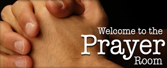 Prayer-Page-Header