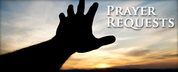 Prayer-Requests-Page-Header