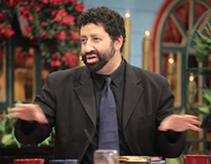 2391-jim-bakker-show-rabbi-jonathan-cahn