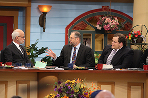 2474-jim-bakker-show-mark-biltz