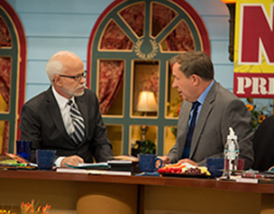 2475-jim-bakker-show-ready-now-expo-john-shorey
