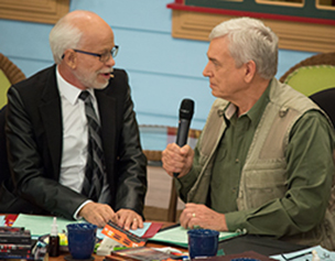 2480-jim-bakker-show-dr-paul-williams