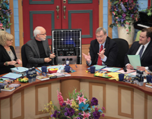 2510-jim-bakker-show-william-forstchen