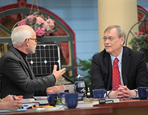 2511-jim-bakker-show-william-forstchen
