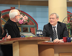 2513-jim-bakker-show-dr-william-forstchen