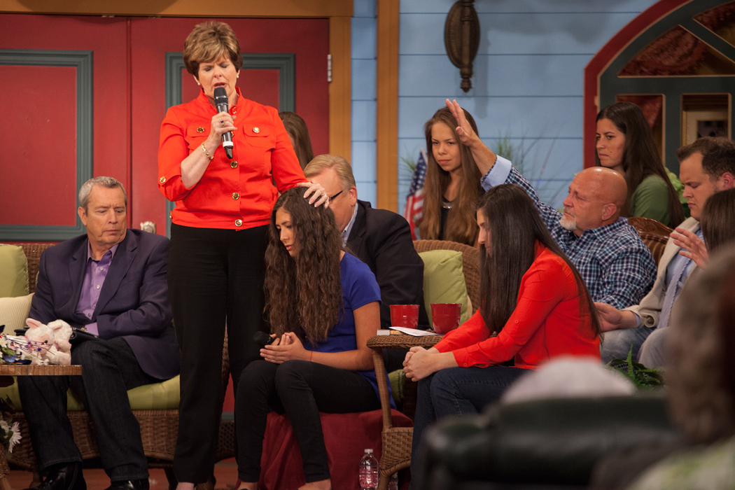 cindy-jacobs-prophecies | The Jim Bakker Show
