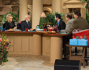 2701-jim-bakker-show-joel-richardson