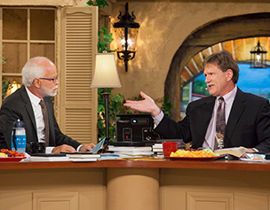 2723-jim-bakker-show-carl-gallups