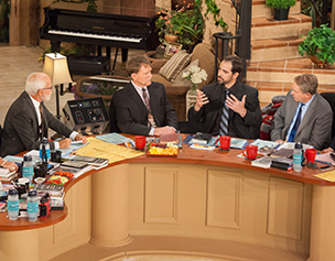 2725-jim-bakker-show-joel-richardson-carl-gallups-john-shorey