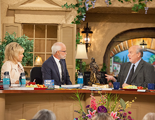 2726-jim-bakker-show-tom-horn