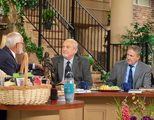 2727-jim-bakker-show-tom-horn-john-shorey
