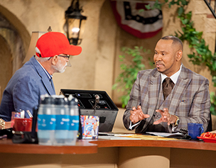 2786-jim-bakker-show-bishop-ron-webb copy