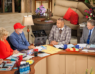 2787-jim-bakker-show-bishop-ron-webb