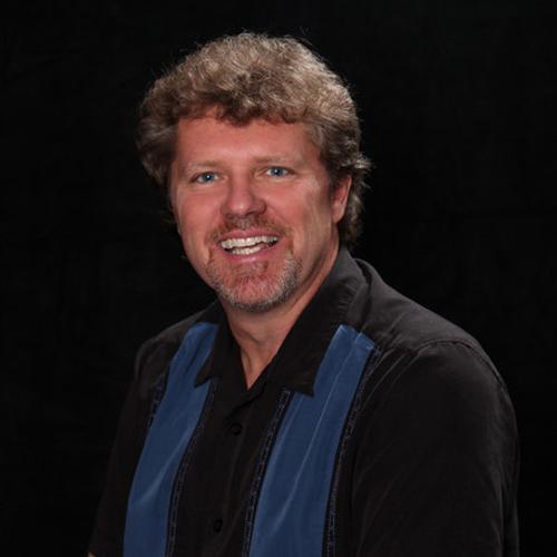 John Sacoulas