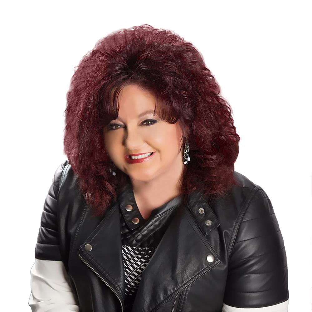 Brenda McClintock