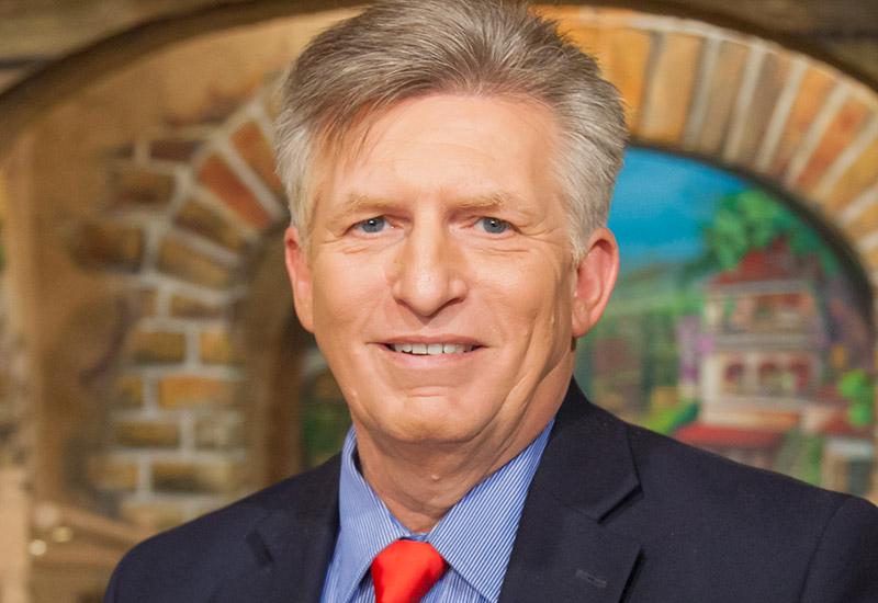 Rick Wiles