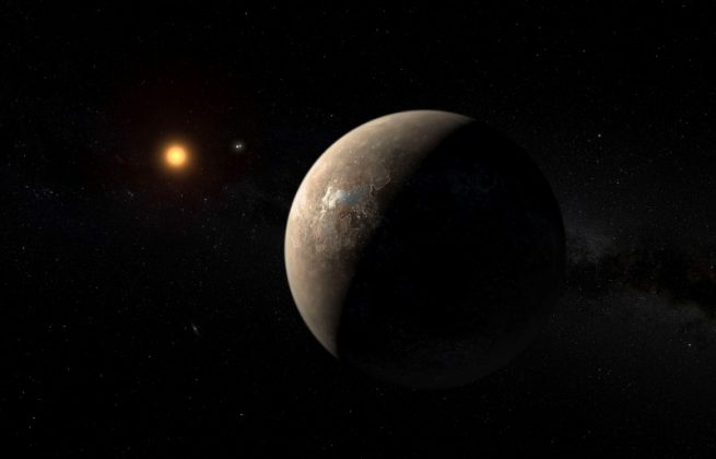 closest stars to our solar system - photo #29
