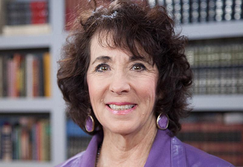 Dr. Sherrill Sellman
