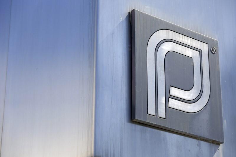 Boston Planned Parenthood