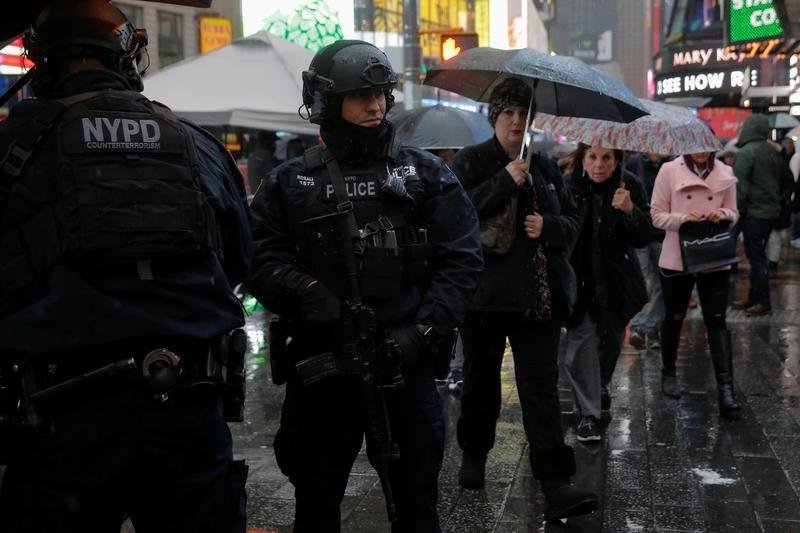 NYPD now needing cameras