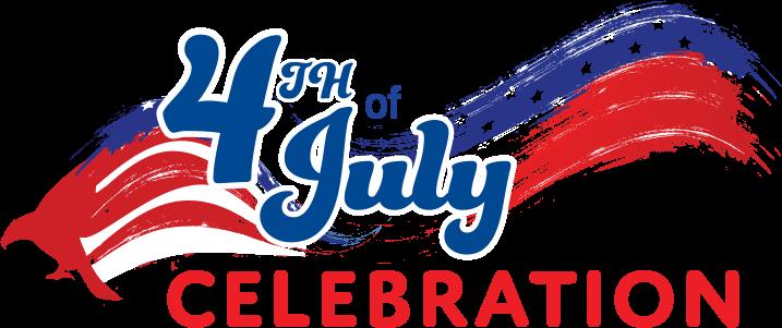 4th Of July Celebration The Jim Bakker Show
