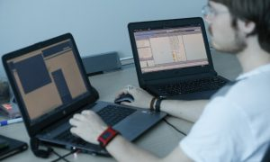 Ukraine cyber security firm warns of possible new attacks