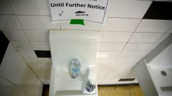Reuters finds 3,810 U.S. areas with lead poisoning double Flint's