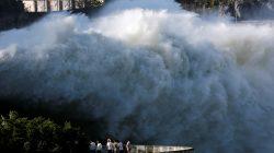 Thousands evacuated in Vietnam as floods, landslides kill 46