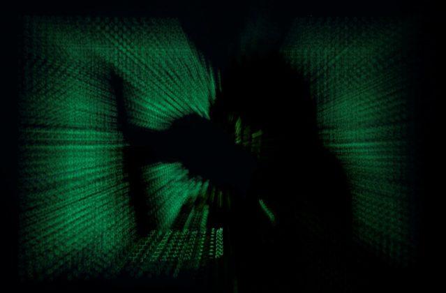 Vietnam's neighbors, ASEAN, targeted by hackers: report