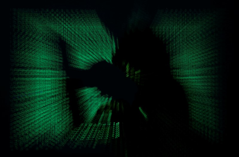 Vietnam's neighbors, ASEAN, targeted by hackers: report