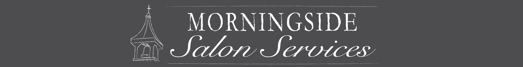 Morningside-Salon-Services