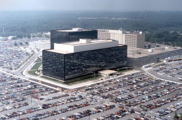 U.S. House panel advances bill aimed at limiting NSA spying program
