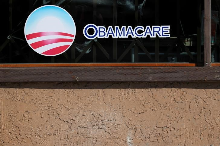Nearly 1.5 million people signed up for Obamacare plans so far: officials